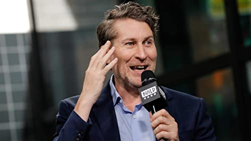 BUILD: Director Scott Aukerman Told Not to Speak to Barack Obama Directly