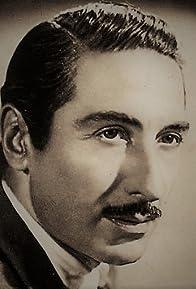 Primary photo for José Nieto
