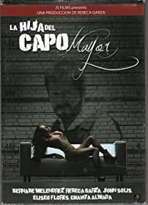 The La hija del capo mayor