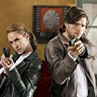 Countdown - Die Jagd beginnt (2010)