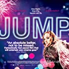 Jump (2012)