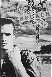 Broken Highway (1994) film en francais gratuit