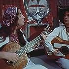 Ha-Trempist (1972)