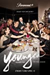 Younger (2015)