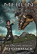 Merlin and the Land of Mists