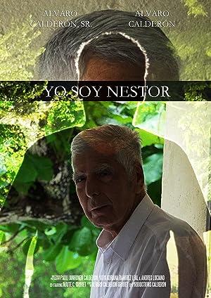 Yo Soy Nestor