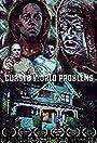 Cursed World Problems