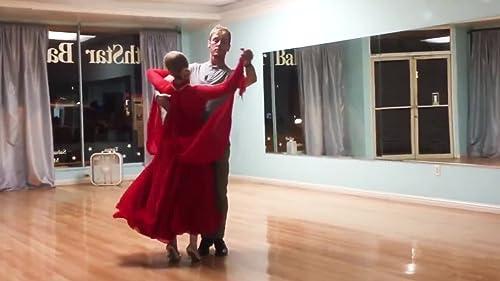 Darcy Rose Byrnes Dance Demo A 2018