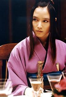 Mio Takaki Picture