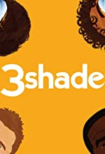 The 3Shade Show