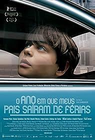 O Ano em Que Meus Pais Saíram de Férias (2006)