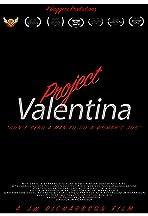Project Valentina