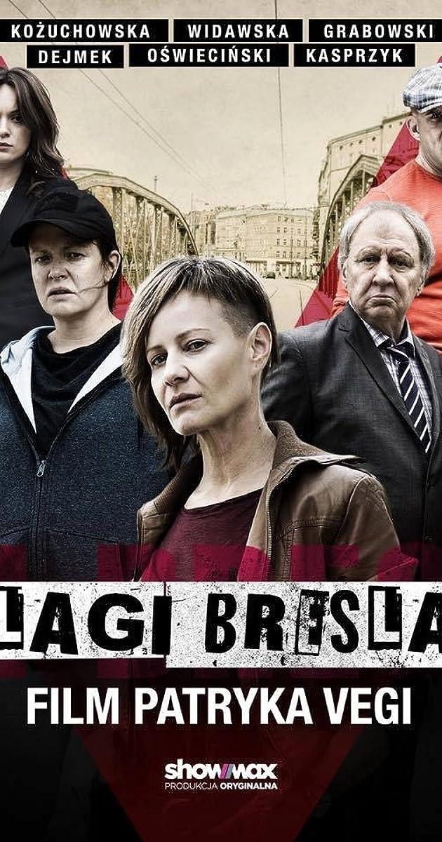 Plagi Breslau (2018) - IMDb