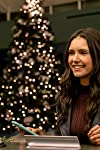 How Television Networks Are Celebrating Winter Holidays in 2021