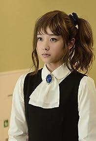 Primary photo for Mayu Hotta