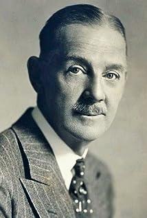 Edward Fielding Picture