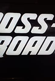Cross-Roads Poster