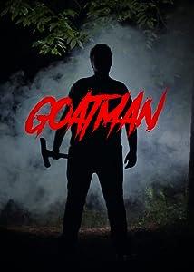 Movie a download Goatman by Mason Guevara [[480x854]