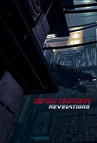 Primary photo for Blade Runner: Revelations