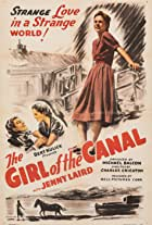The Girl of the Canal