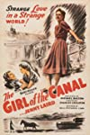 The Girl of the Canal (1945)