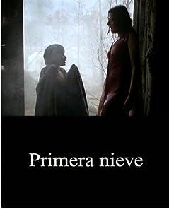 Primera nieve by none