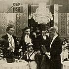 The Million Dollar Mystery (1914)