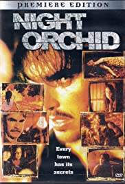 Download Night Orchid () Movie