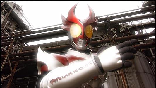 3d movie downloads for free Ugokidasu Yami [320x240]