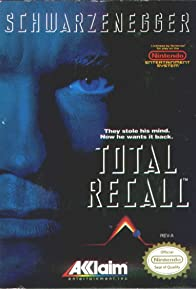 Primary photo for Total Recall