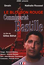 Commissariat Bastille
