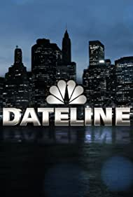 Dateline NBC (1992)