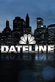 Primary photo for Dateline NBC