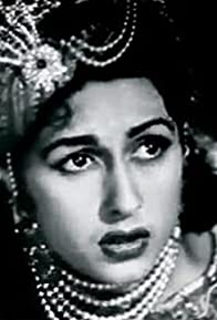 Primary photo for Bina Rai