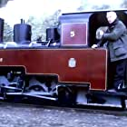 Chris Tarrant in Chris Tarrant: Railways of the Somme (2019)