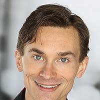 Vincent Stalba
