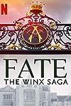 Magic can be dangerous – new trailer drops for Netflix series 'Fate: The Winx Saga'