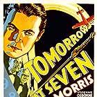 Tomorrow at Seven (1933)