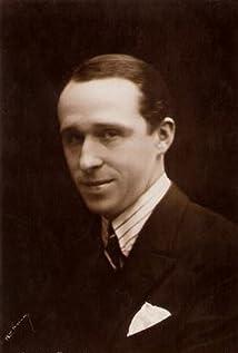 Armand Bernard Picture