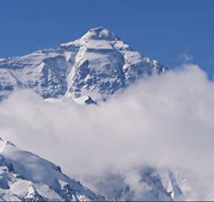 Nightmare on Everest