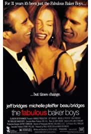 ##SITE## DOWNLOAD The Fabulous Baker Boys (1989) ONLINE PUTLOCKER FREE