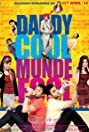 Daddy Cool Munde Fool (2013) Poster
