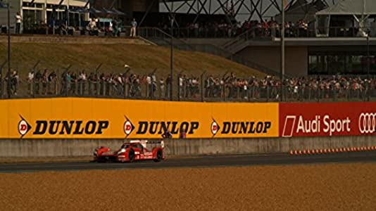 🌎 Unlimited legal movie downloads Le Mans: Racing Is