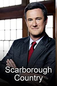 Juridiske filmnedlastinger gratis Scarborough Country: Episode dated 9 January 2007 [SATRip] [2k] (2007)