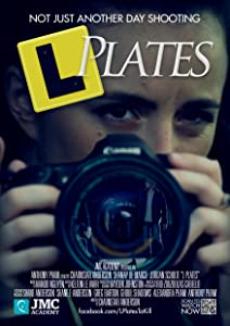 L Plates full movie in hindi free download mp4