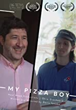 My Pizza Boy
