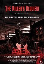 The Killer's Requiem