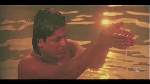 Om (1995) Trailer