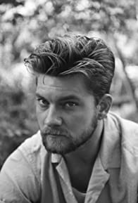 Primary photo for Jake Weary