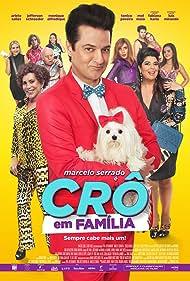 Crô em Família (2018)